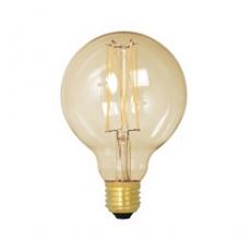 Edi-LED HOYER® Basic Globe80 G80/120