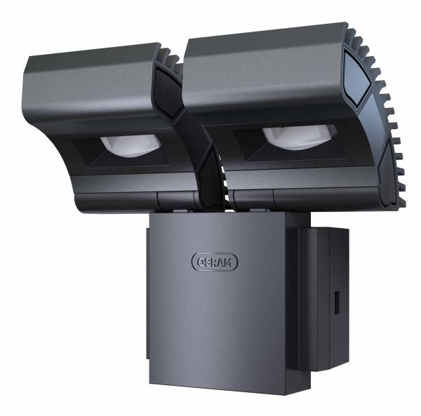 Osram NOXLITE LED SPOT 2X8 W GR