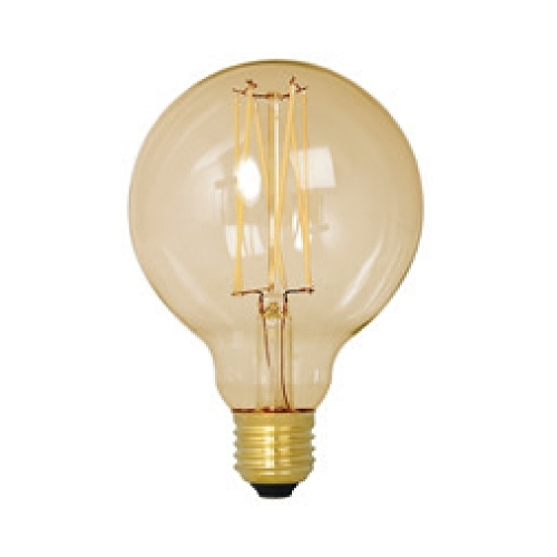 Edi-LED HOYER® Basic Globe95 G95/140