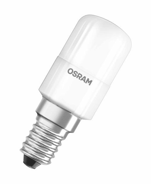 Carus Connect E27 560 Lumen Smart White