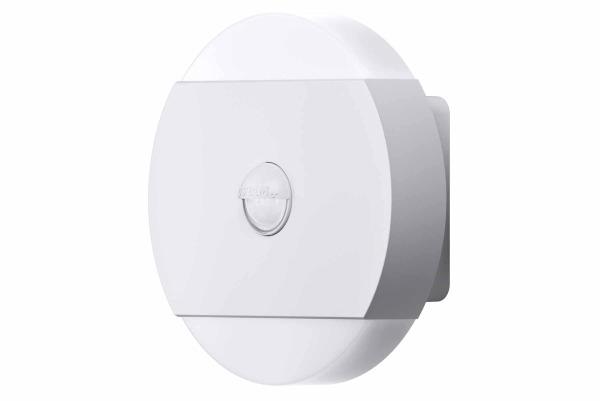 Osram NOXLITE LED WALL 12 W ROUND SENSOR WT