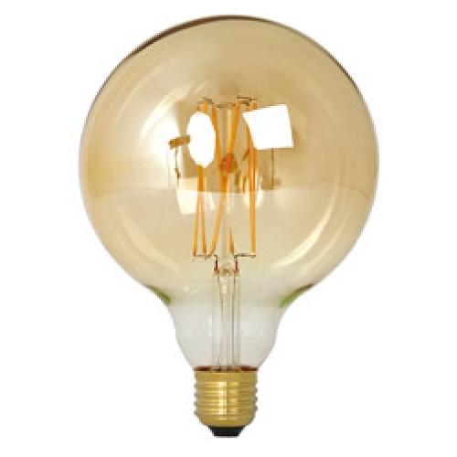 Edi-LED HOYER® Basic Globe125 G125/167