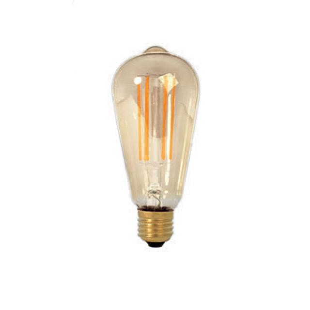 Edi-LED HOYER® Basic ST64 ST64/142