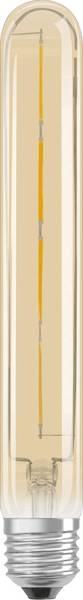 Osram Vintage 1906 LED Tubular